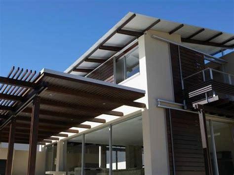 sanatoria veranda abusiva pertinenza o nuova costruzione ecco i requisiti
