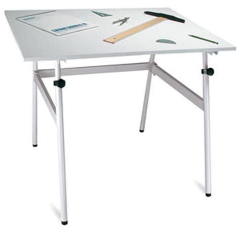 Martin Drafting Table Martin Universal Design Berkeley And Drafting Table Blick Materials