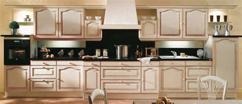 modele de cuisine equipee cuisine 233 quip 233 e aubrac cuisine plus
