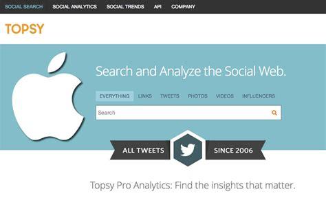 apple si鑒e social apple alla conquista motore di ricerca per social