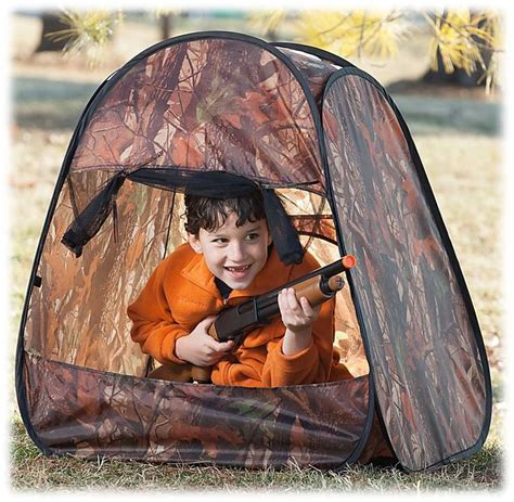 backyard pro troline 17 best images about boys christmas lists on pinterest