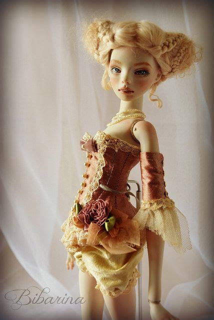 jointed doll polymer clay 17 best images about jointed dolls and polymer clay