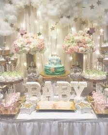 17 best ideas about beautiful baby shower on pinterest baby shower themes baby showers and
