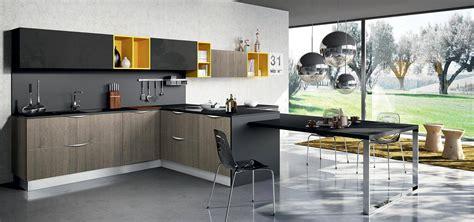 images cuisines modernes cuisines modernes