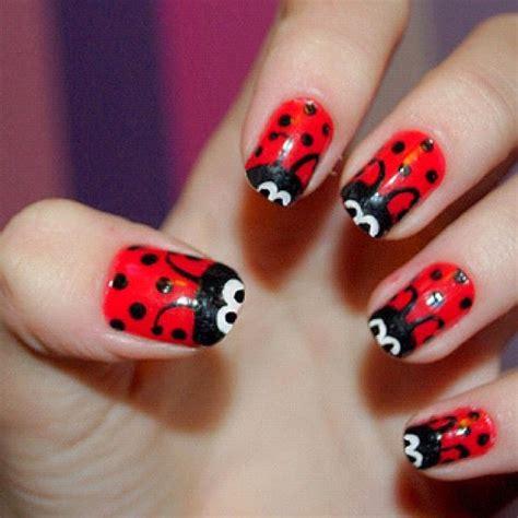 imagenes de uñas decoradas ala moda 2015 decoraci 243 n de u 241 as para ni 241 as decoracion de u 241 as