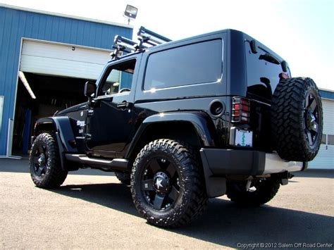 Jeep Wrangler Lifespan 20 Best Images About Bds Suspension On