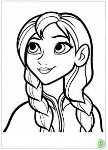 アナと雪の女王の塗り絵ぬりえ アナと雪の女王の塗り絵ぬりえイラスト大量まとめ ディズニー子供向け遊び お絵かき naver まとめ