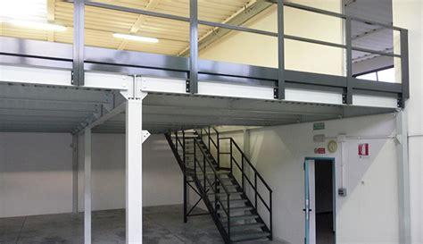 capannone metallico usato vendita soppalchi metallici industriali e civili a