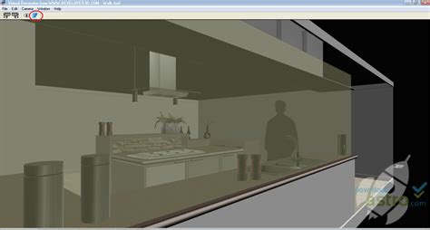 28 drelan home design software free