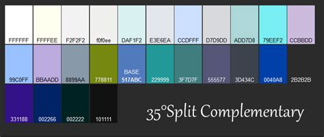complementary colors generator need more fiber hyv 228 228 itsen 228 isyysp 228 iv 228 228 suomi