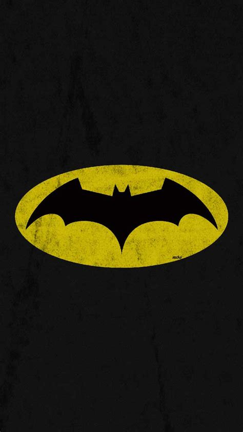 wallpaper batman for iphone batman iphone wallpaper by vmitchell85 on deviantart