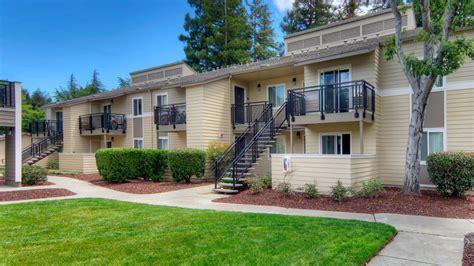 Equity Appartments - arbor terrace apartments sunnyvale 555 e el camino