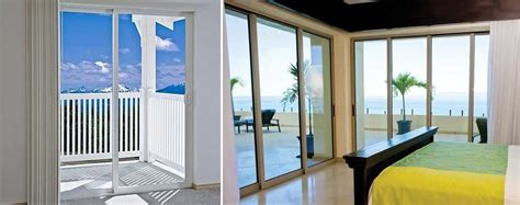 glass door repairs sliding glass door repair the glass guru