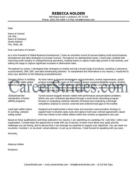 Cover Letter Vs Letter Of Interest – Letter Of Application: Letter Of Interest Vs Cover Letter