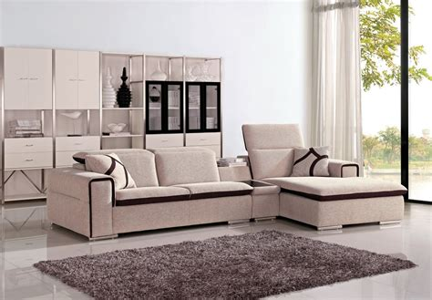 cheap contemporary sofas sofa brilliant cheap modern sofas contemporary furniture