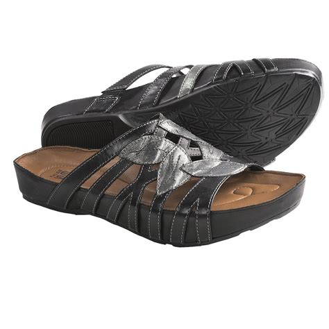 kalso earth enthuse sandals for save 78