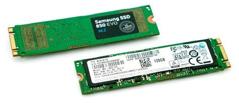 Ssd M2 Sata Team 256gb samsung 850 evo m 2 ssd review storagereview