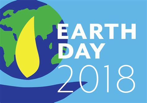 earth day unitarian universalist ministry for earth