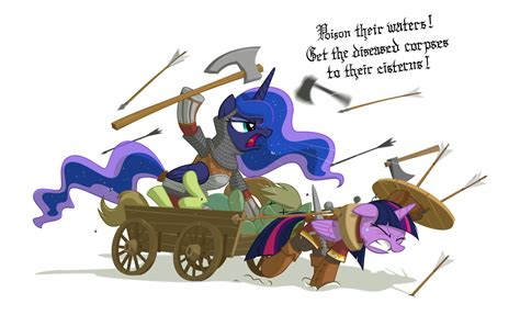 Sprei King Harmony equestria daily mlp stuff poll results are you