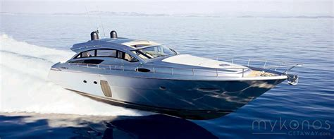 yacht speed luxury speed boats www pixshark images galleries