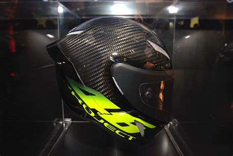 Helm Agv Yamaha agv standards helmet yamaha r1 forum yzf r1 forums