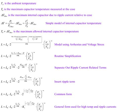 formula for esr of capacitor capacitor esr equation 28 images choosing the right input caps for your buck converter ee