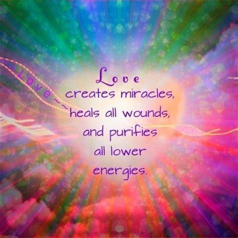images of love energy the power of love love fan art 33501359 fanpop