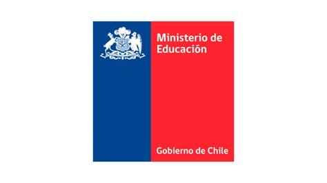 descargar libros del ministerio de educacion 2014 chile ministerio de educacion chile ministerio de educaci 243 n cielo centros de investigaci 243 n ust