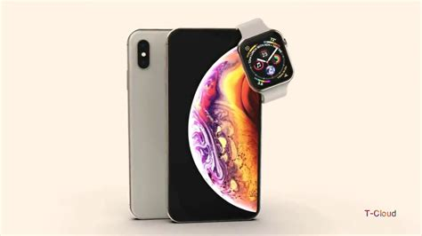 iphone xs max unboxing iphone  max official unboxing  hands  review youtube