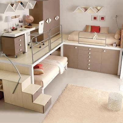 mini loft bed stacked bed and desk mini loft space saving beds