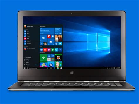 Chrome And Flash Issues windows 10 bugs problems and fixes activation wi fi