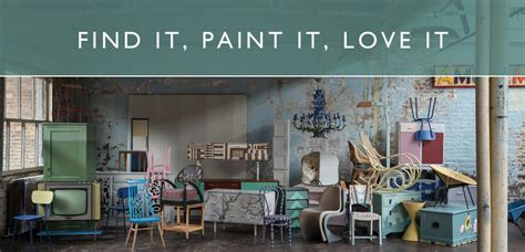 Painting Banisters Ideas Painted Furniture Farrow Amp Ball