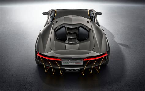 Centenario Lp 770 4 by 2016 Lamborghini Centenario Lp 770 4 2 Wallpaper Hd Car