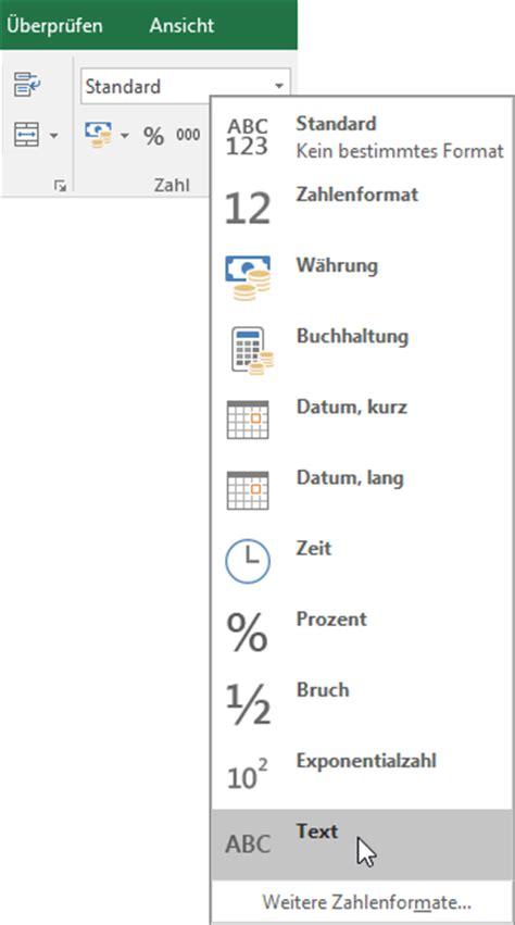 Etiketten In Word 2016 Erstellen by Vorbereiten Einer Excel 2016 Datenquelle F 252 R Den Word