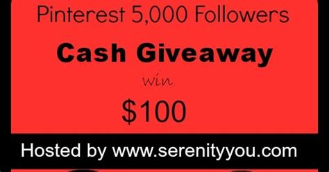 Today Cash Giveaway Number - barbara s beat 100 cash giveaway 5 8
