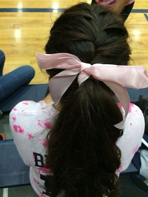 hairstyles for volleyball games best 25 volleyball hairstyles ideas on pinterest