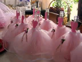 to decorate the wine chagne bottles quinceanera