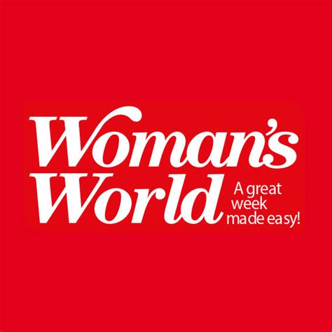Women S World Sweepstakes - woman s world february 1 250 cash sweepstakes