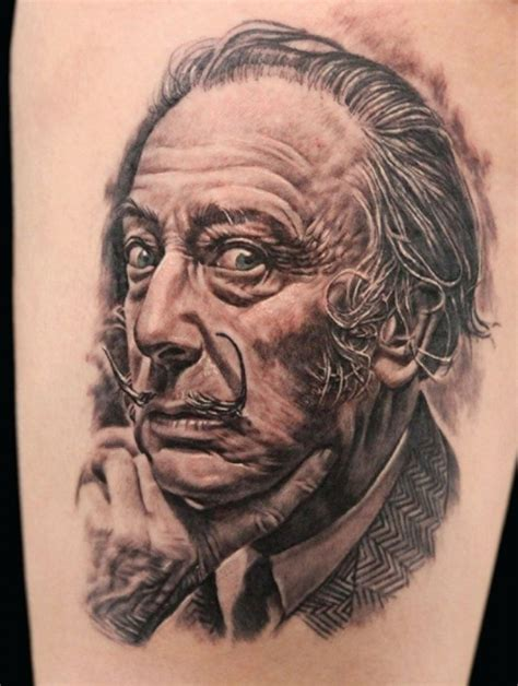 famous people tattoos gorgeous