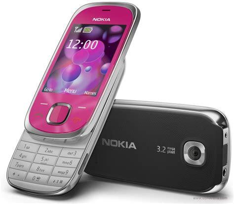 Blackberry 7230 Birue nokia 7230 pictures official photos