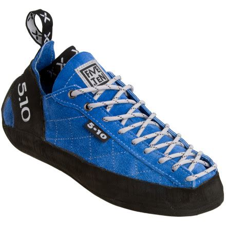 5 10 rock climbing shoes 510 rock climbing shoes 28 images 510 gambit rock