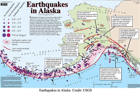 earthquake information image gallery earthquake information