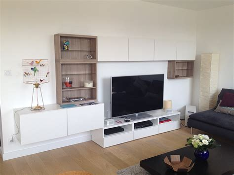 living room storage units uk living room media storage units living room wall units uk living room living room storage