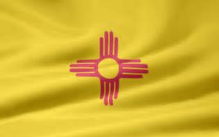 new mexico state colors americans fighting their own government for economic