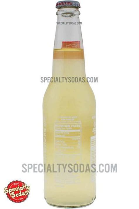 A Drink In A Bottle And Flvored 1 Hour Detox by Nesbitt S Honey Lemonade Flavored Drink 12oz Glass Bottle