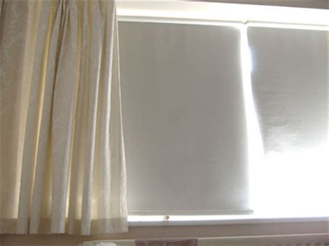 cheap window covering cheap window treatments window designs pictures