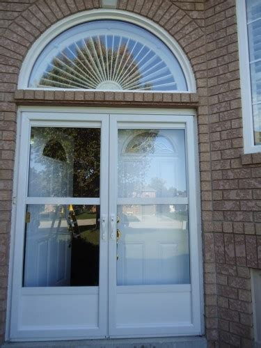 comfort windows and doors larson barrie newmarket storm doors northern comfort