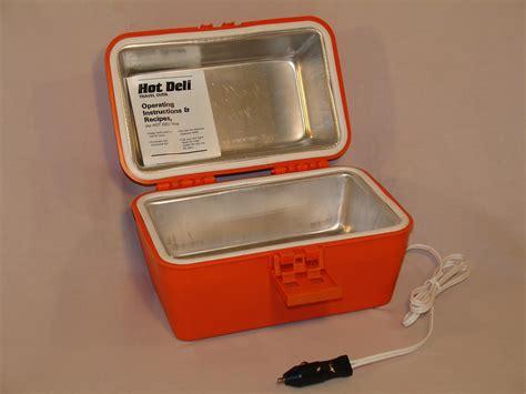12 volt kitchen appliances 12 volt portable oven 12 volt portable appliances