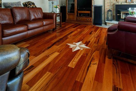 install  hardwood floor diy guidelines  hardwood experts gaylord flooring