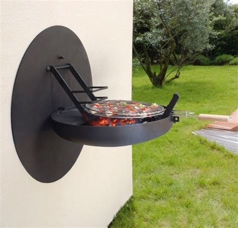 Outdoor Grill Bar 3040 by 28 Best Grills Images On Barbecue Bar Grill